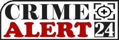 Crime Alert 24